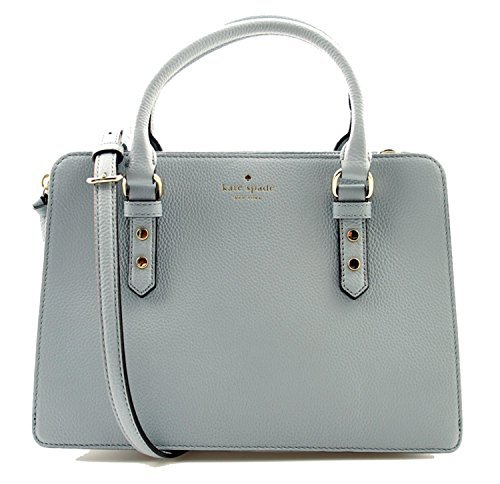 Mulberry Handbags Outlet - 1