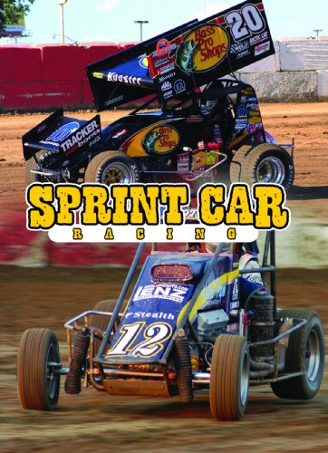 sprint-car-racing-the-thrill-of-racing