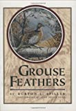 img - for Grouse Feathers book / textbook / text book