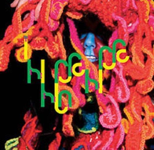 Innocence (Double 12'' + CD + DVD)