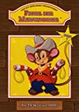 Feivel, der Mauswanderer Folge 1