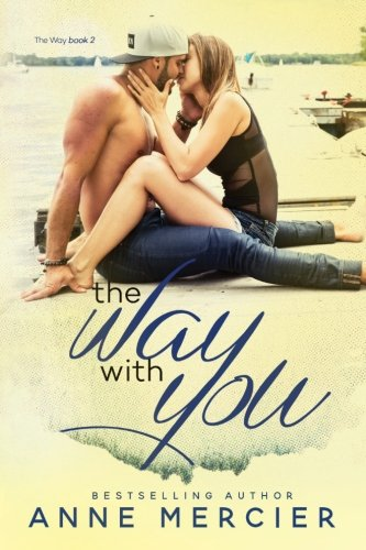 the-way-with-you-volume-2