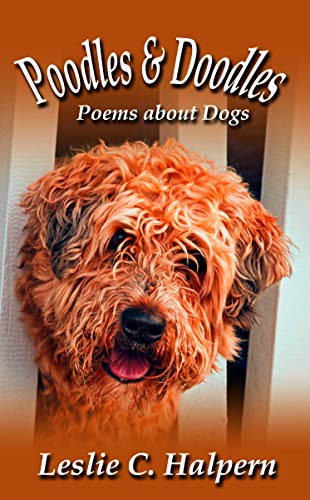 Poodles & Doodles: Poems about Dogs ()