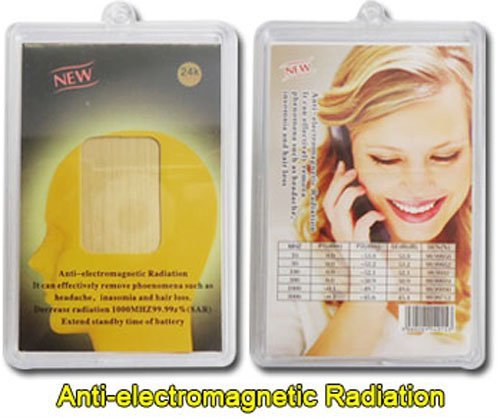 EMF-Super-Protection-For-Your-health-Use-on-Cell-Phones-Anti-Radiation-Battery-Salvager-by-2-3-times-Reduce-the-Rad-by-9717