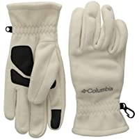 Columbia Sportswear Women's Thermarator Gloves