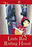 Little Red Riding Hood (Ladybird Tales)
