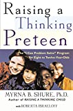 """Raising a Thinking Preteen: The """"I Can Problem"""