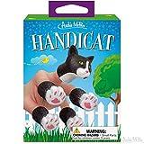 Handicat - Cat Hand Puppet Standard