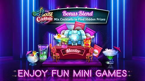 casino games no deposit required Online