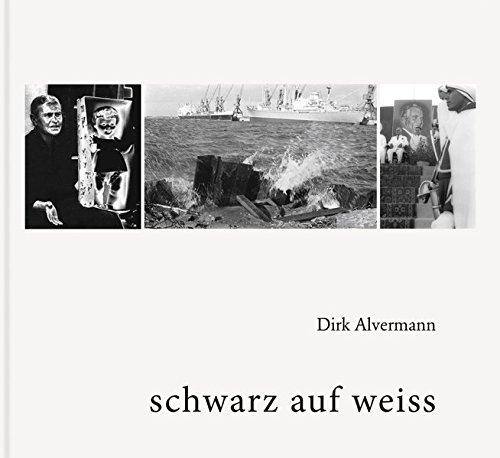 dirk-alvermann-in-black-and-white