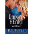 Dancer's Heart (Wilde Creek Book 6)