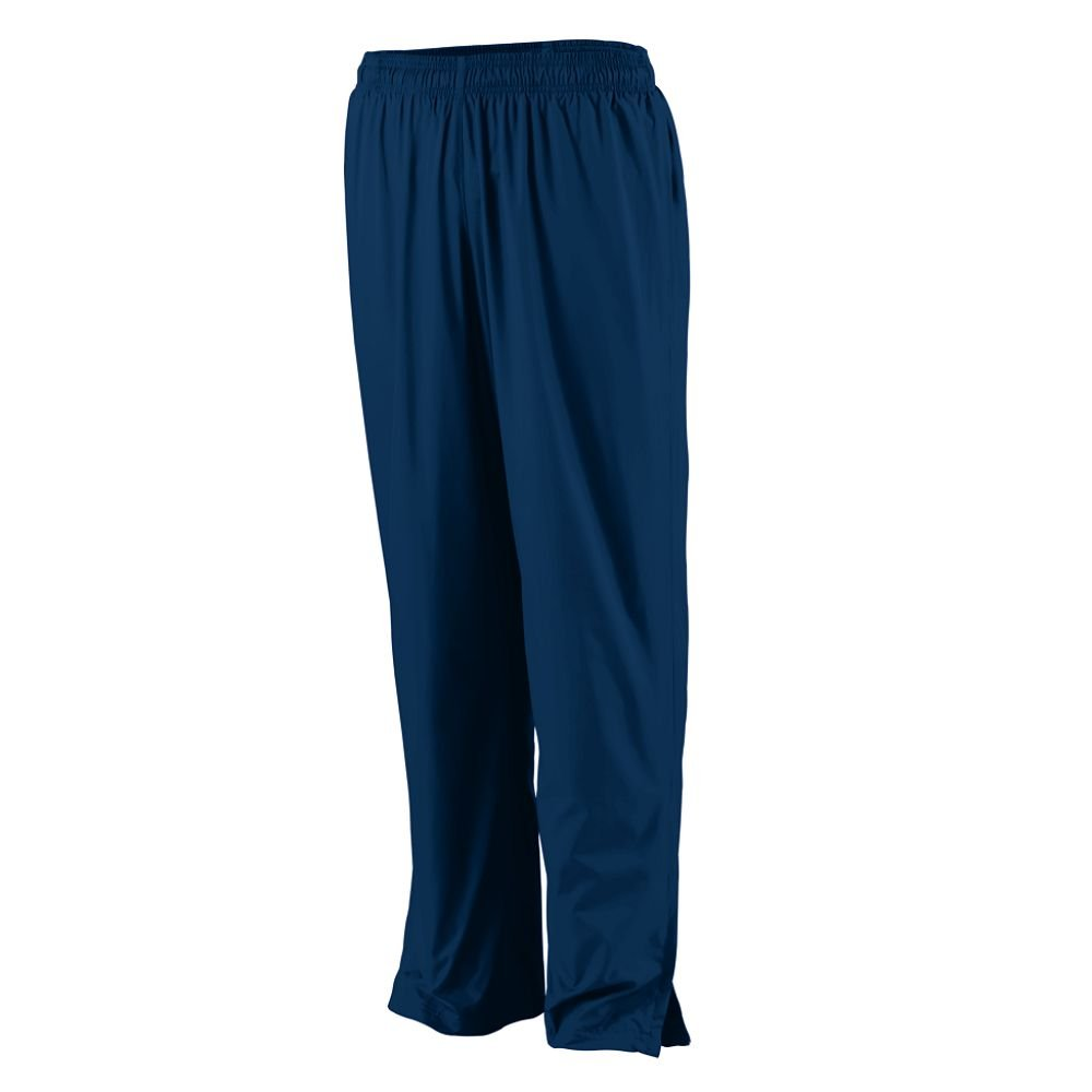 Augusta Sportswear Mens Solid Pant