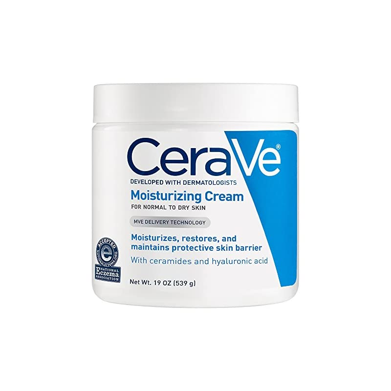 cerave-moisturizing-cream-19-ounce