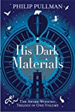 Image de His Dark Materials