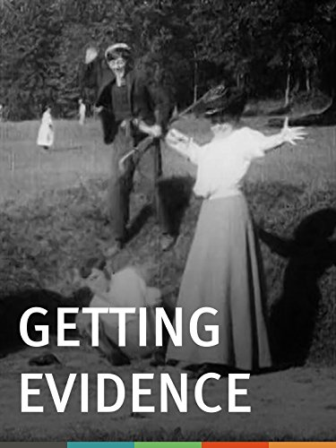Getting Evidence