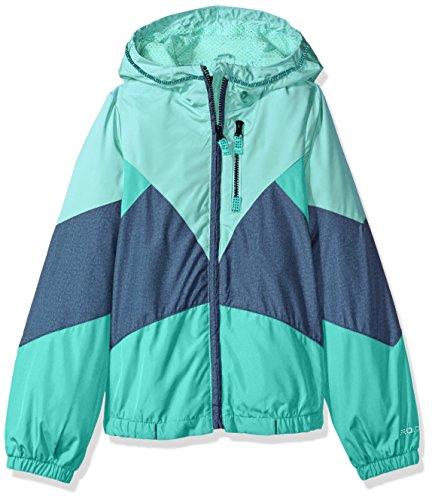 London Fog Girls Active Jacket product image
