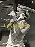 Front cover for the book Cannes by Kieron Corless