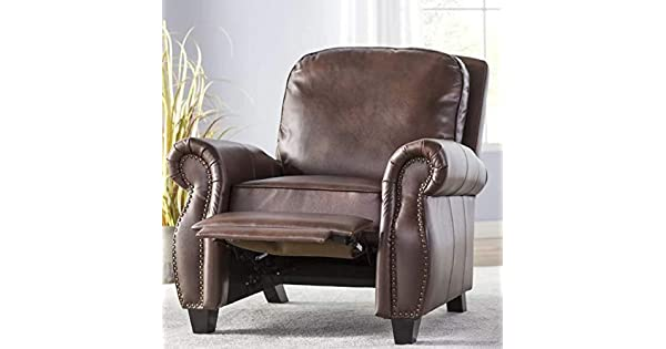 Amazon.com: Sillones reclinables para espacios pequeños ...