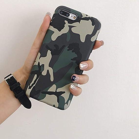 fae9b82bb5a1a KEKLLE iPhone 6/6s 4.7