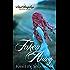 Taken Away (A Swept Away Saga Origins Story): A Scottish Highlander Romance (The Swept Away Saga Book 0)