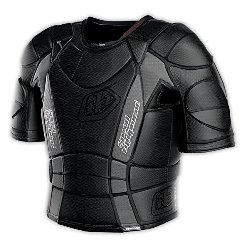 Troy Lee Designs Youth 7850 Ultra Protective Shirt-YL