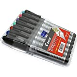 PIL90029 - Pilot Varsity Disposable Fountain Pen