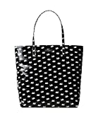 Kate Spade New York Daycation Bon Shopper - Small Swans