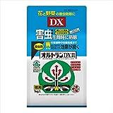 住友化学園芸:オルトランDX粒剤 1kg