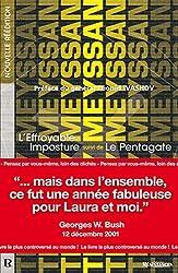 Effroyable Imposture (L') & Pentagate (Le)