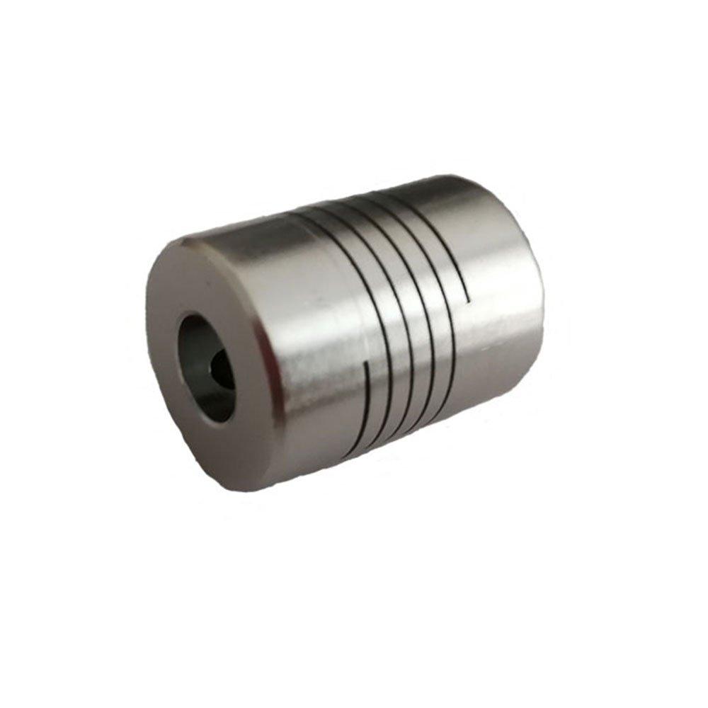Diode TVS Single Bi-Dir 136.8V 1.5KW 2-Pin Case C Bag JANTX1N6172A