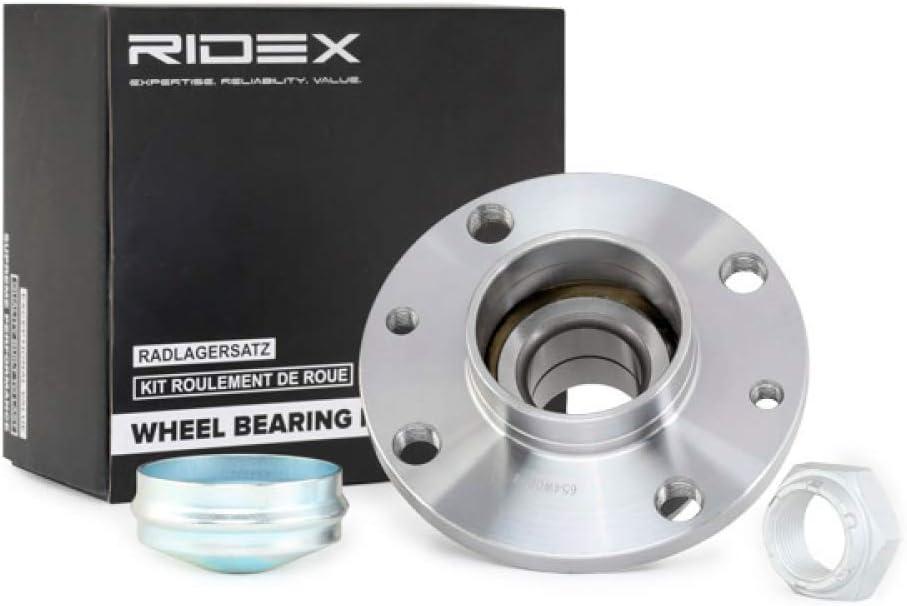 Ridex 654W0024 Radlager