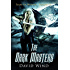 The Dark Masters (Tales Of Nevaeh Book 2)