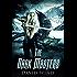 The Dark Masters (Tales Of Nevaeh Book 2)
