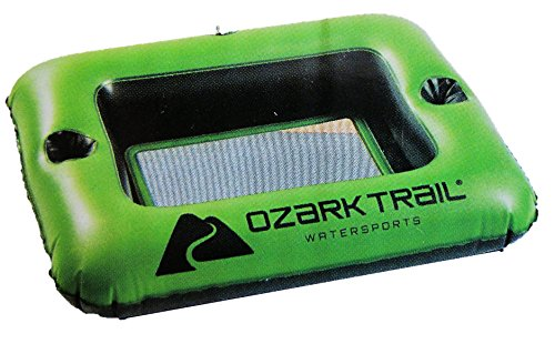 Ozark Trail Water Sports Cooler