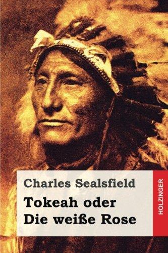 tokeah-oder-die-weisse-rose