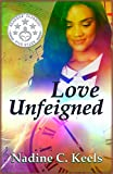 Bargain eBook - Love Unfeigned