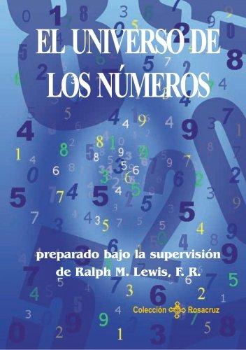 el-universo-de-los-nmeros-spanish-edition-by-ralph-m-lewis-lewis-2009-03-26