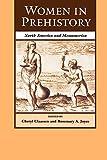 Women in Prehistory: North America and Mesoamerica (Regendering the Past)