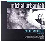 MichaL Urbaniak: Miles of Blue [2CD]