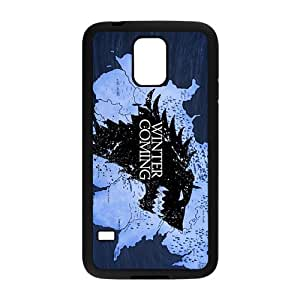 The Game of Thrones Cell Phone Case for Samsung Galaxy S5
