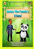 Metta: The Panda's Friend