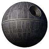 Star Wars Death Star Area Rug - Photographic Look - 52'' Diameter