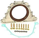 OES Genuine Engine Crankshaft Seal Cover