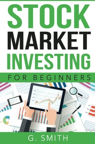 Free Download Stock Market Investing For Beginners Pdf Download By