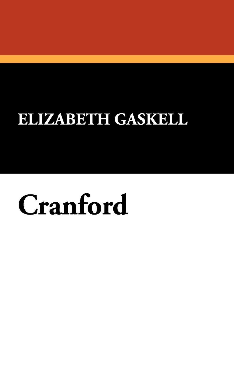 Read Online Cranford PDF