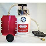 Motive Products Power Bleeder General Motors Kit