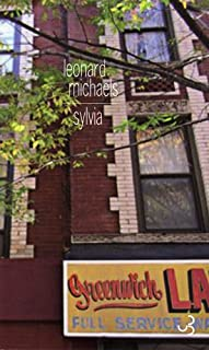 Sylvia, Michaels, Leonard