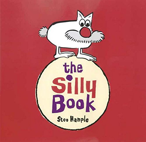 Download The Silly Book PDF