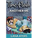 Time Flash: Another Me (Volume 1)