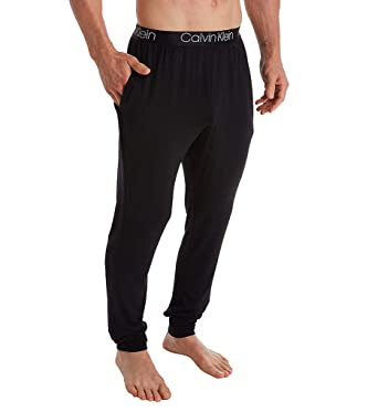 8bc5c2db2 Calvin Klein Underwear Men's Ultra Soft Modal Jogger at Amazon Men's  Clothing store: